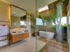 kinara-guest-bathroom-5
