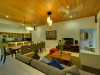 kinara-living-and-dining-room-at-night