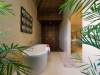 kinara-master-tropical-outside-bath