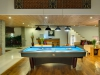 kinara-pool-table-at-night