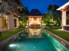 villa-lilibel-bale-at-night
