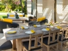 villa-lilibel-dining-and-living-area