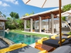 villa-lilibel-poolside-deckchairs