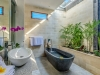 villa alchemi bathroom 2