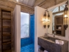 villa dubah bathroom 2